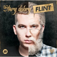 "FLINT ""STARY, DOBRY FLINT"" CD + MP3"